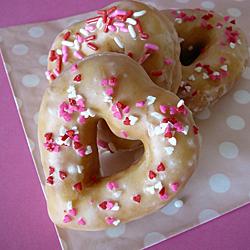 Heartdoughnuts1publish